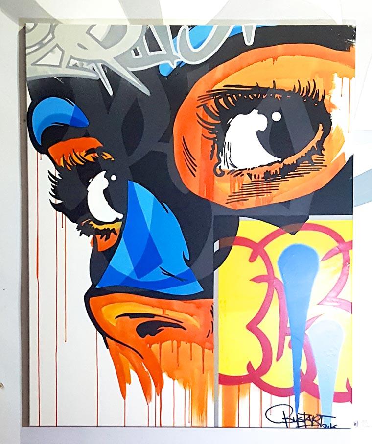 marseille-street-art-show-30.jpg