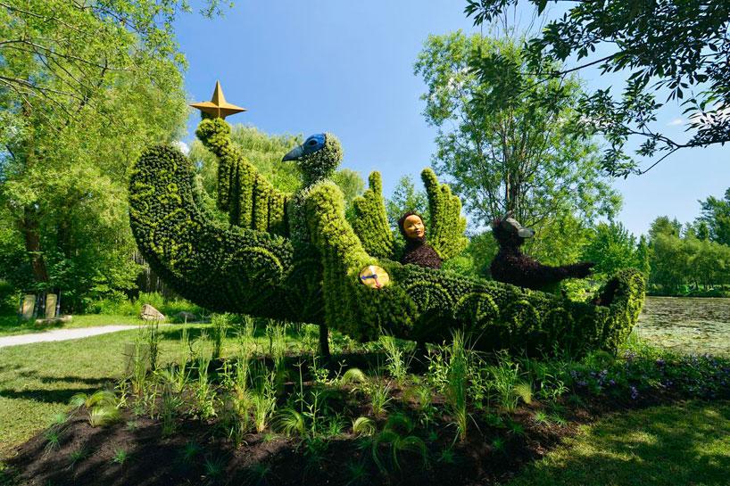 massive-hordicultural-sculptures-in-montreal-designboom-17.jpg