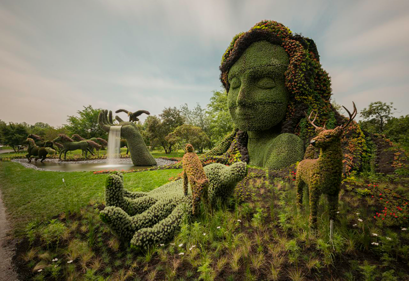 massive-hordicultural-sculptures-in-montreal-designboom-20.png