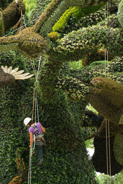 massive-hordicultural-sculptures-in-montreal-designboom-24.jpg
