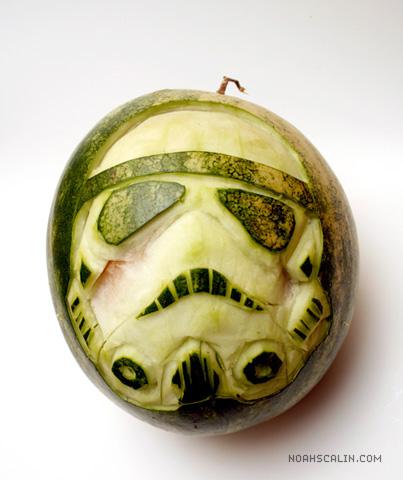 melontrooper1.jpg