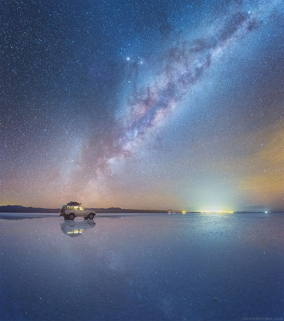 milky-way-stars-mirror-salt-flats-photo-bolivia-daniel-kordan-2.jpg