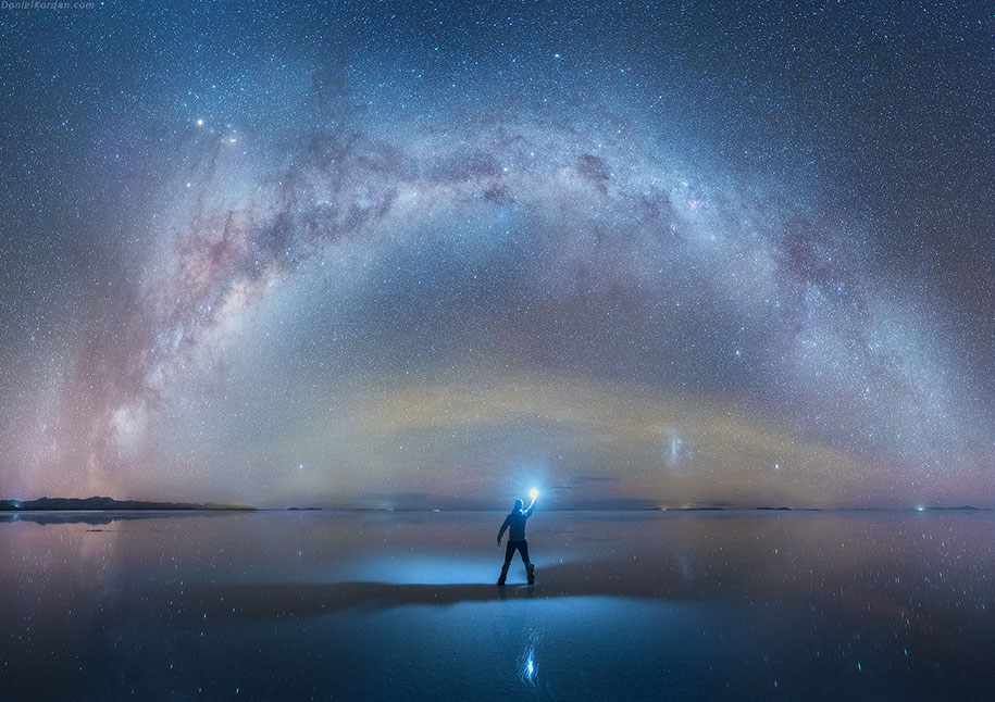 milky-way-stars-mirror-salt-flats-photo-bolivia-daniel-kordan-3.jpg