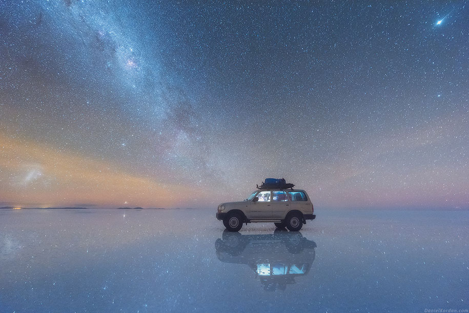 milky-way-stars-mirror-salt-flats-photo-bolivia-daniel-kordan-4.jpg