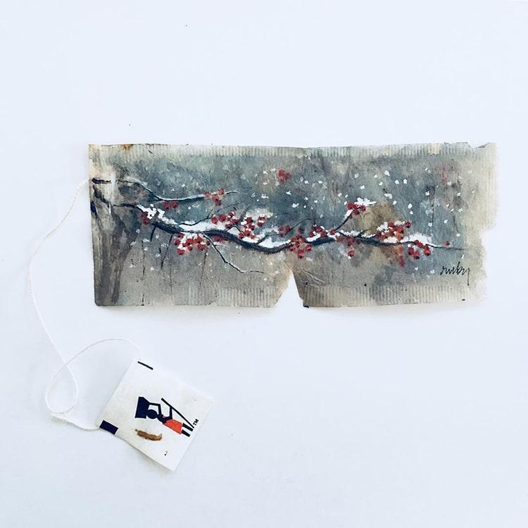 miniature-paintings-tea-bags-ruby-silvious-10_2.jpg