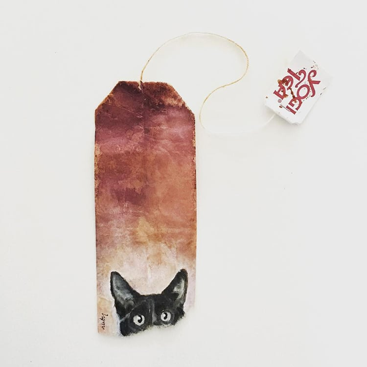 miniature-paintings-tea-bags-ruby-silvious-13_2.jpg