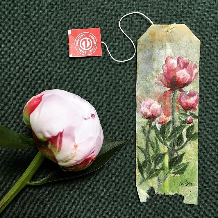 miniature-paintings-tea-bags-ruby-silvious-15_2.jpg
