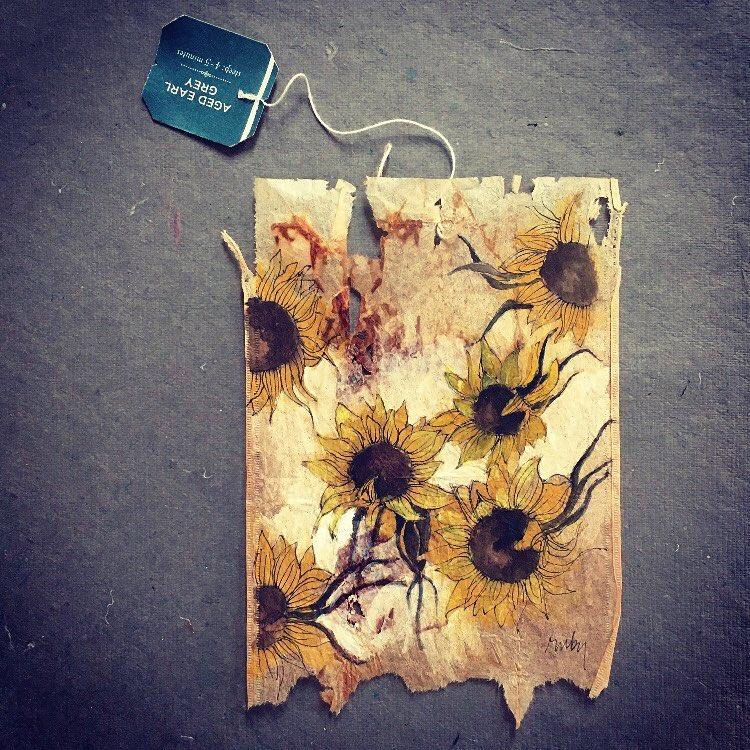 miniature-paintings-tea-bags-ruby-silvious-16_1.jpg