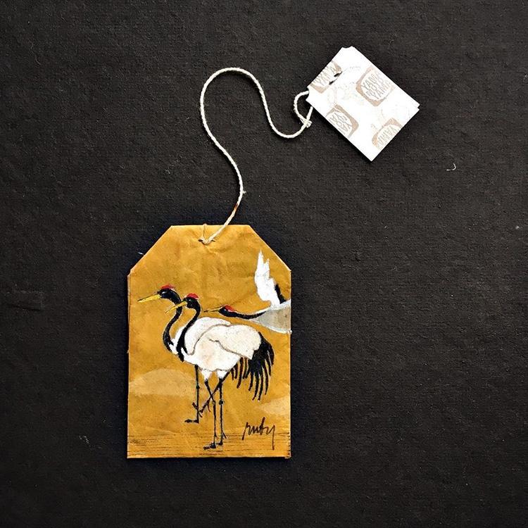 miniature-paintings-tea-bags-ruby-silvious-17_1.jpg