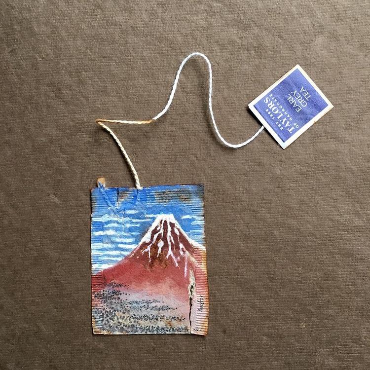 miniature-paintings-tea-bags-ruby-silvious-18_1.jpg