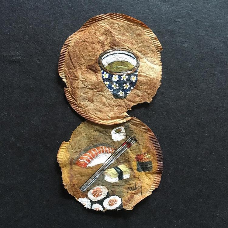 miniature-paintings-tea-bags-ruby-silvious-19_1.jpg
