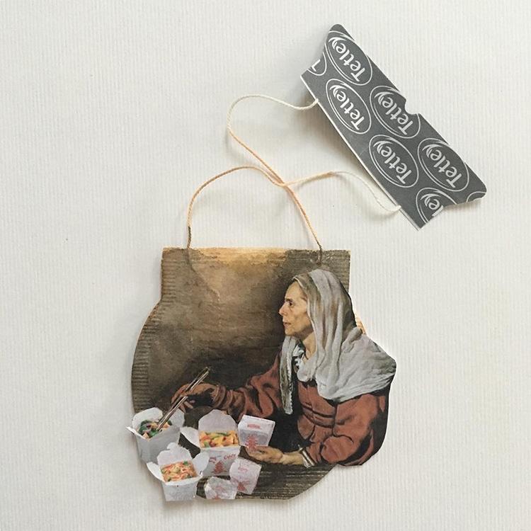 miniature-paintings-tea-bags-ruby-silvious-1_2.jpg