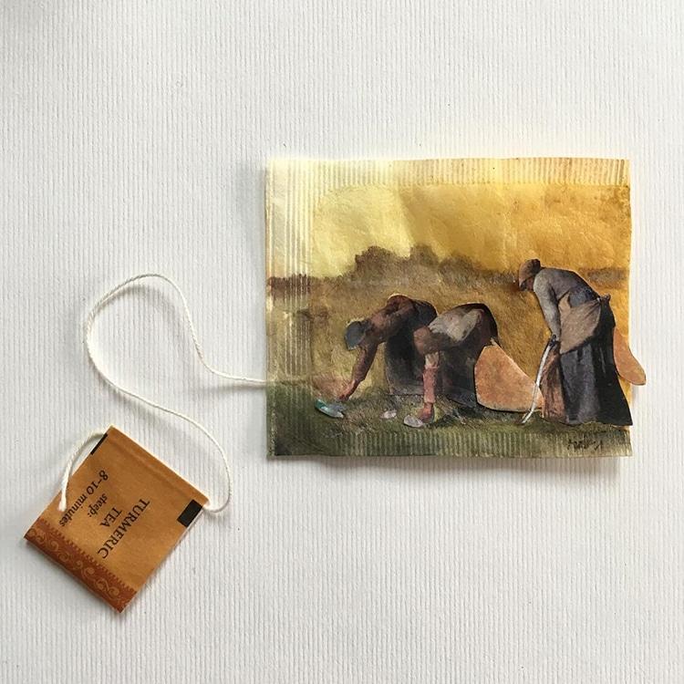 miniature-paintings-tea-bags-ruby-silvious-3_2.jpg