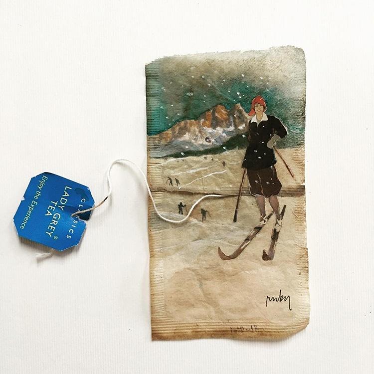 miniature-paintings-tea-bags-ruby-silvious-5_2.jpg