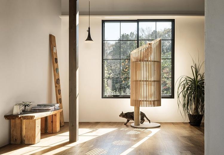 minimalist-cat-furniture-rinn-1.jpg