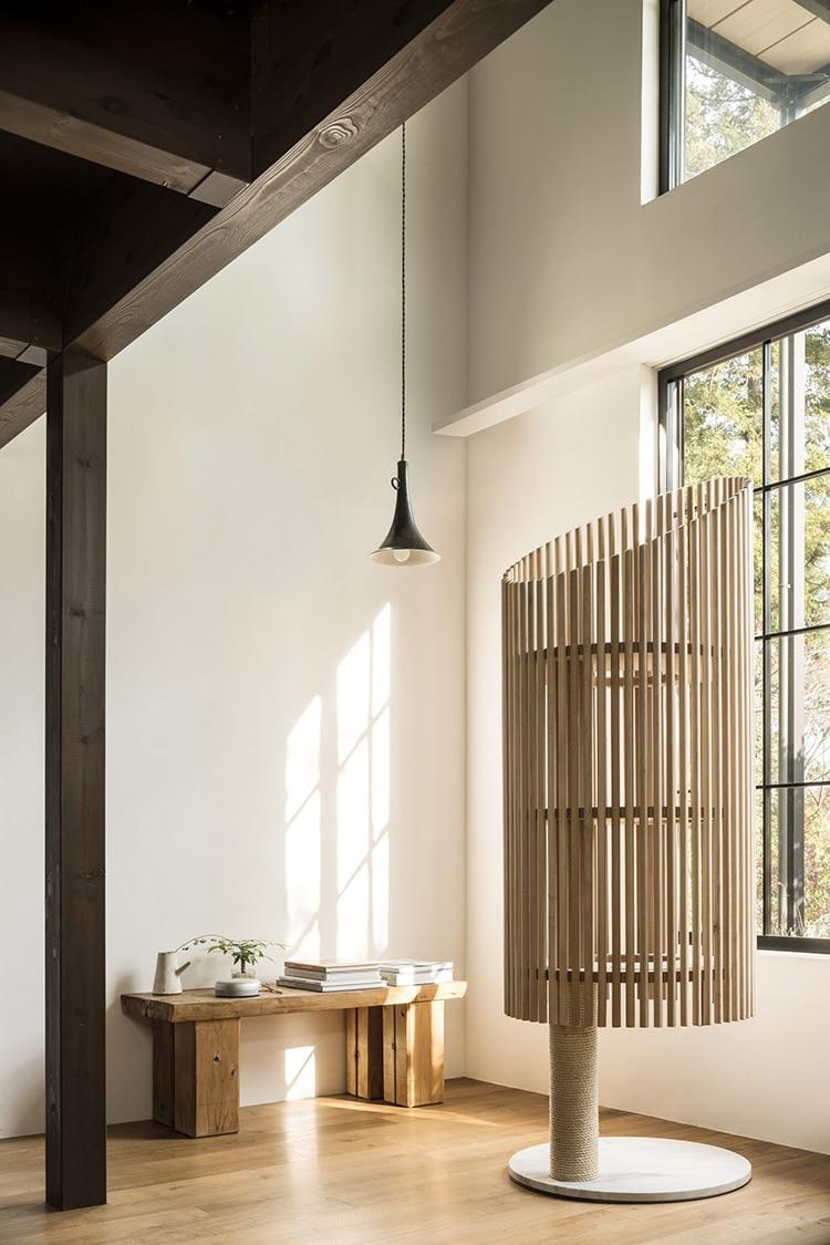 minimalist-cat-furniture-rinn-2.jpg