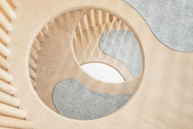 minimalist-cat-furniture-rinn-5.jpg