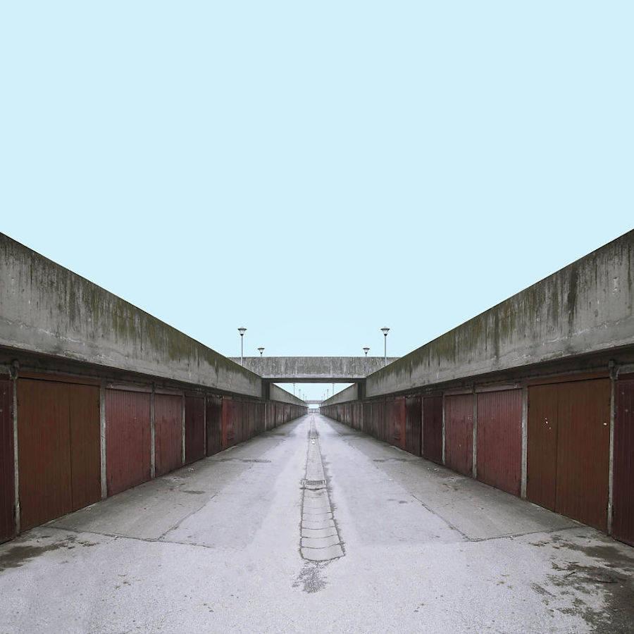 minimalistbelgrade15-900x900.jpg