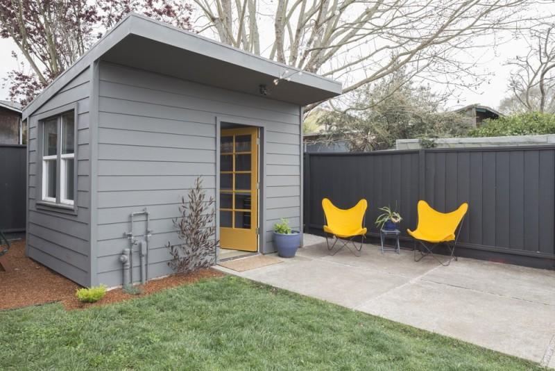 modern-timbered-garden-shed-min-e1437630197854.jpg