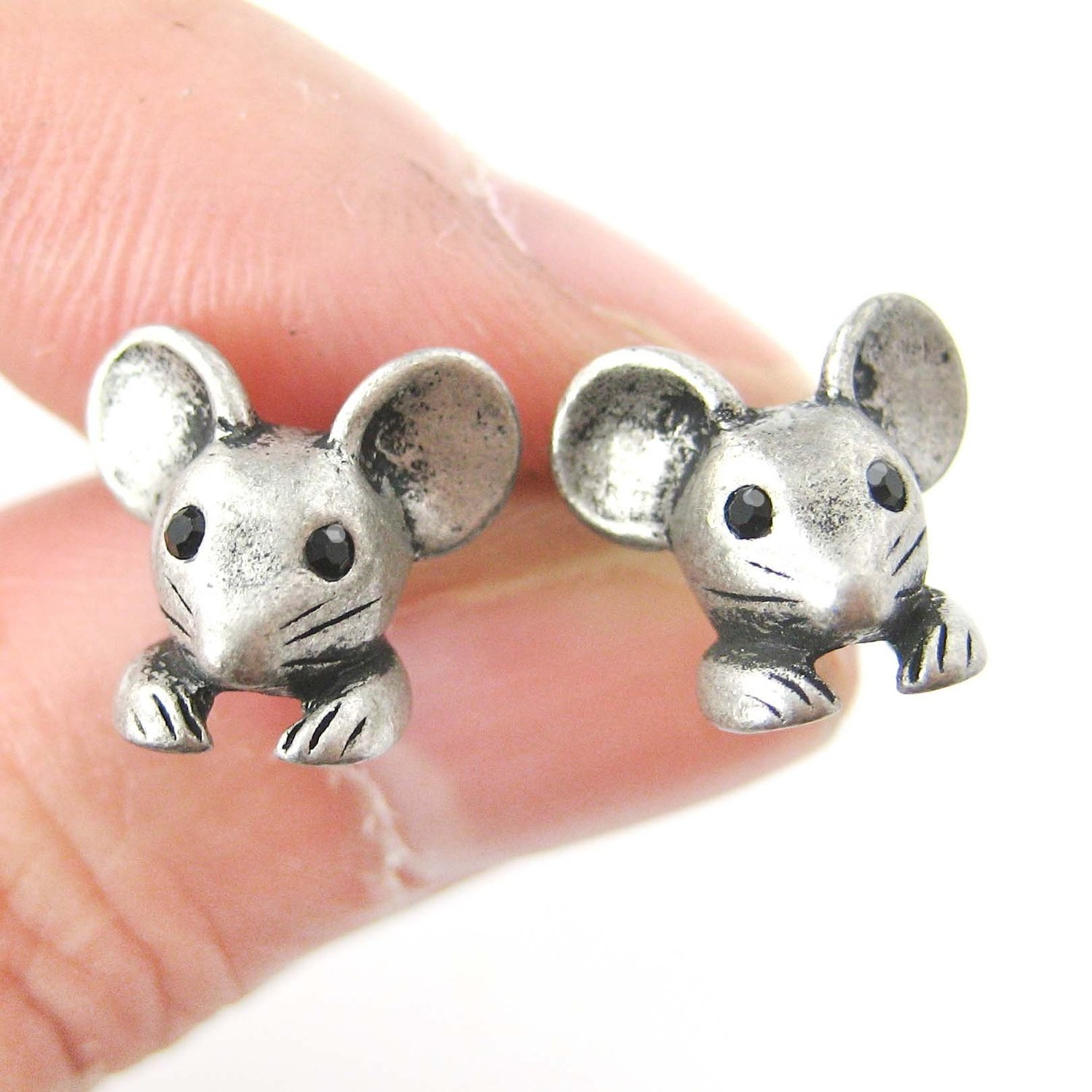 mouse-mice-realistic-animal-stud-earrings-in-silver-animal-jewelry-cute_f42da4c4-41a8-450c-a16a-9e1ee0dcc630_1500x.jpg
