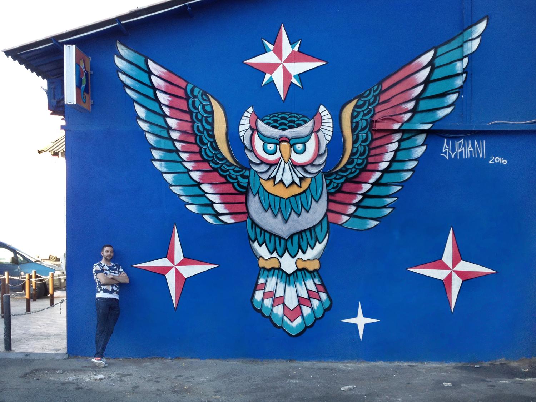 mural_suriani.jpg