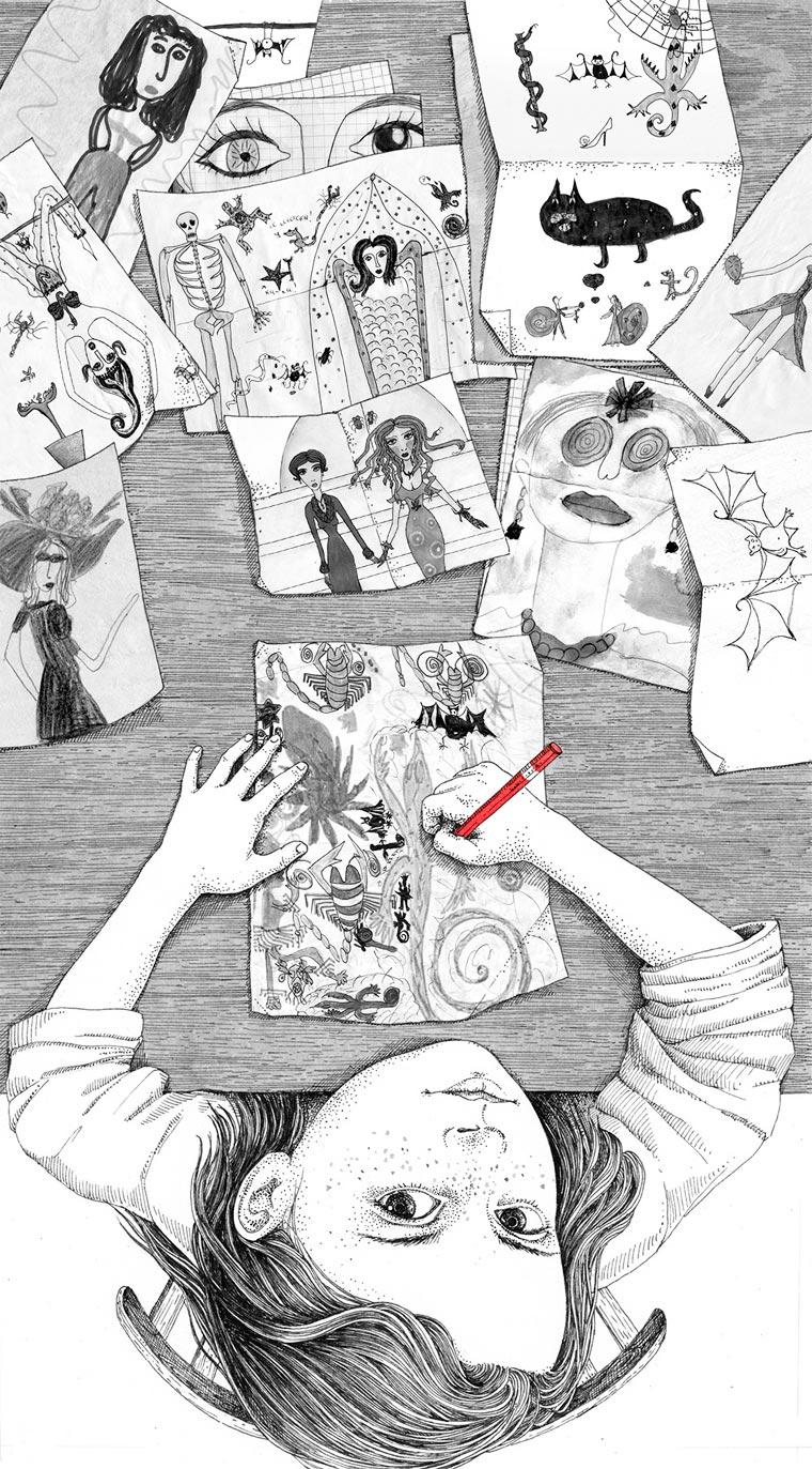 my-childhood-illustrations-2.jpg