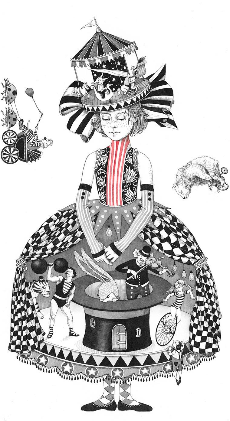 my-childhood-illustrations-7.jpg