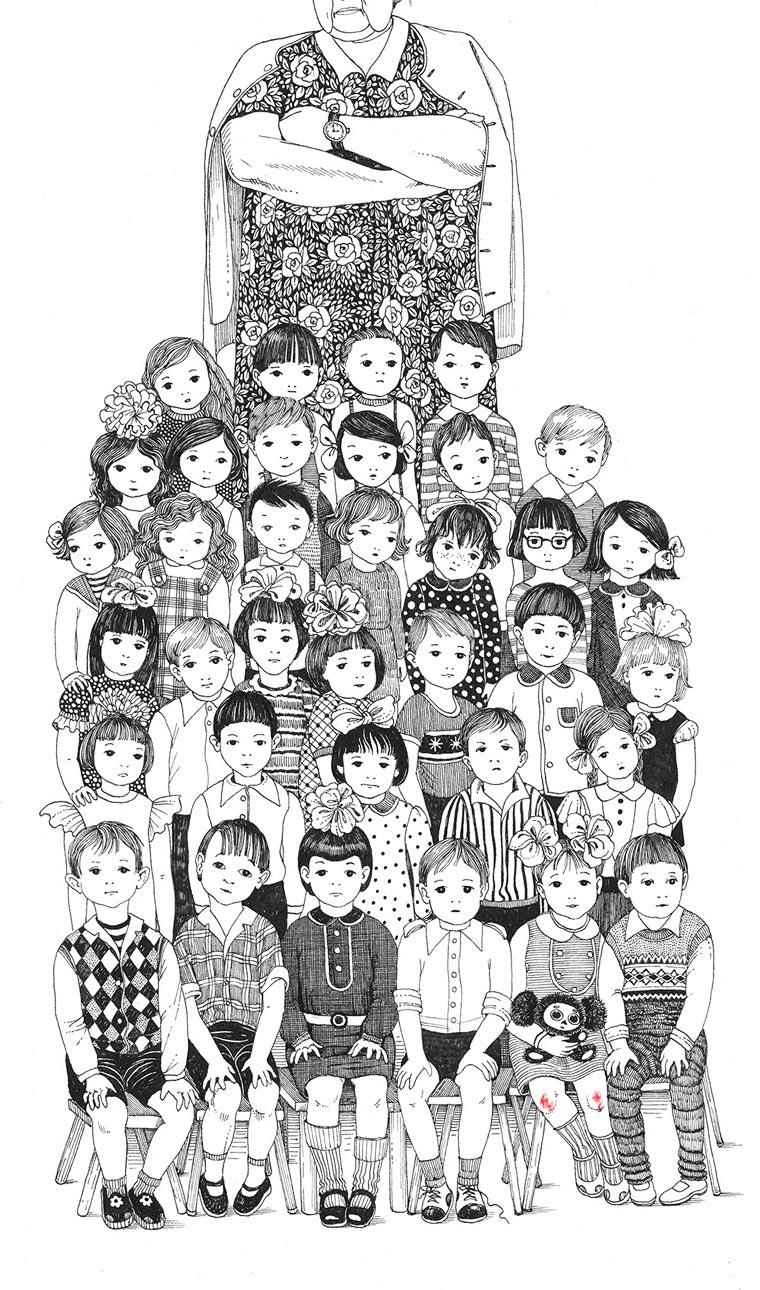 my-childhood-illustrations-8.jpg