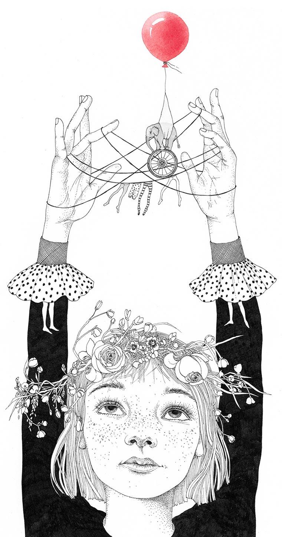 my-childhood-illustrations-9.jpg