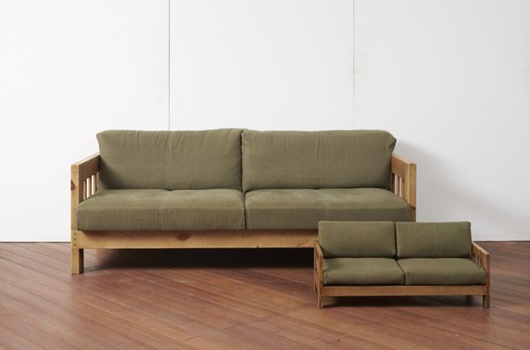 okawa-city-cat-furniture-3.jpg