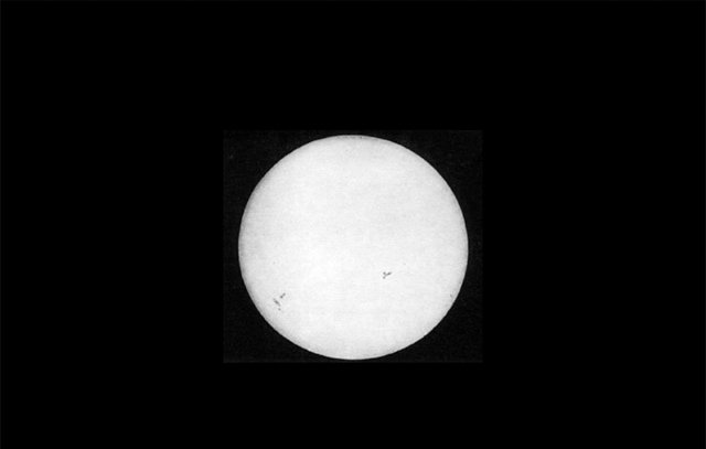 oldest-photograph-sun-1.jpg
