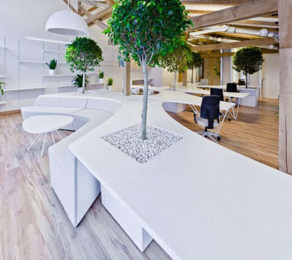 openads-office-greenhouse-freshens-up-the-workplace-1.jpg