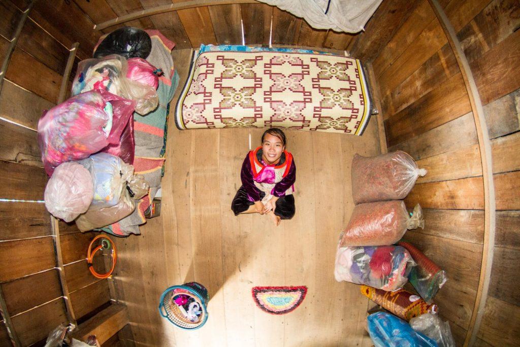 p03-room313-fha-ban-saingam-thailand-1024x683.jpg