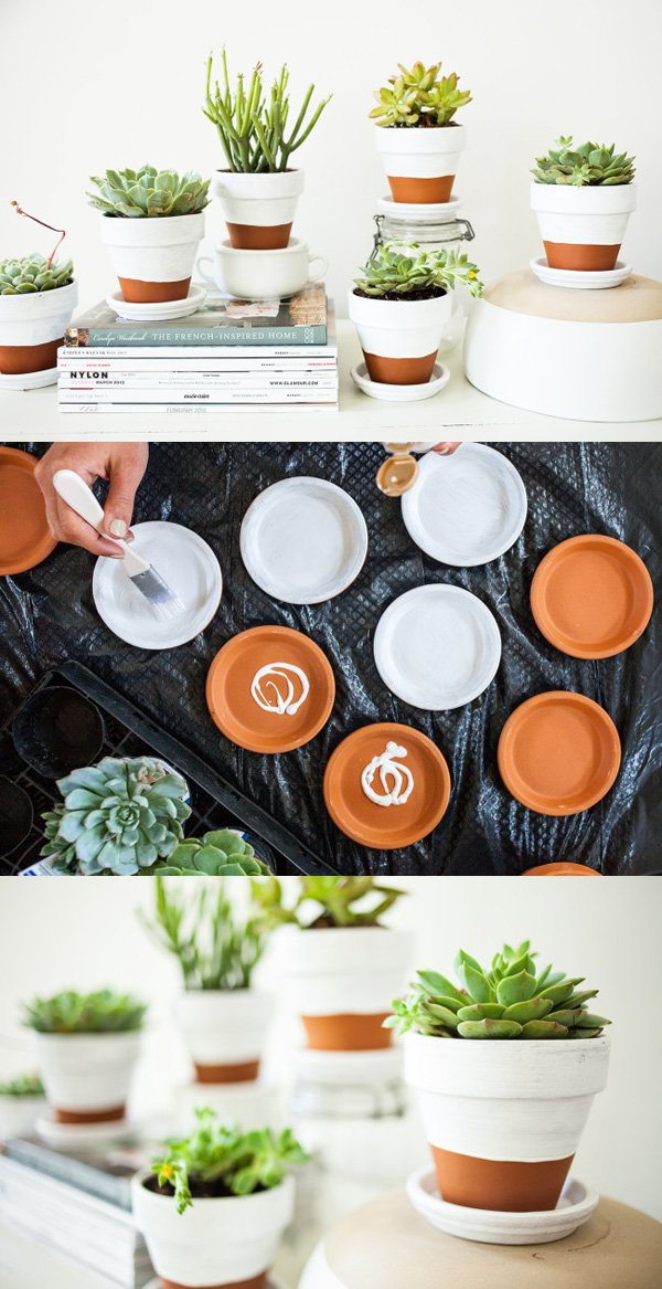 painted-pots.jpg