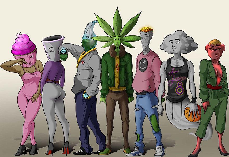 painting-high-art-festival-2018-natural-cannabis-company-18-1.jpg