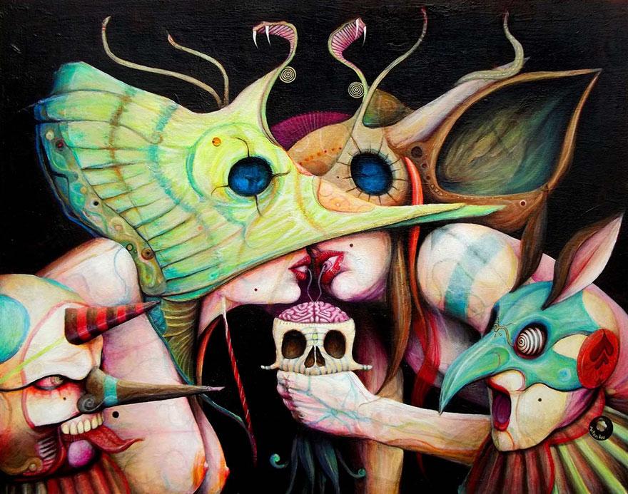painting-high-art-festival-2018-natural-cannabis-company-29-1.jpg