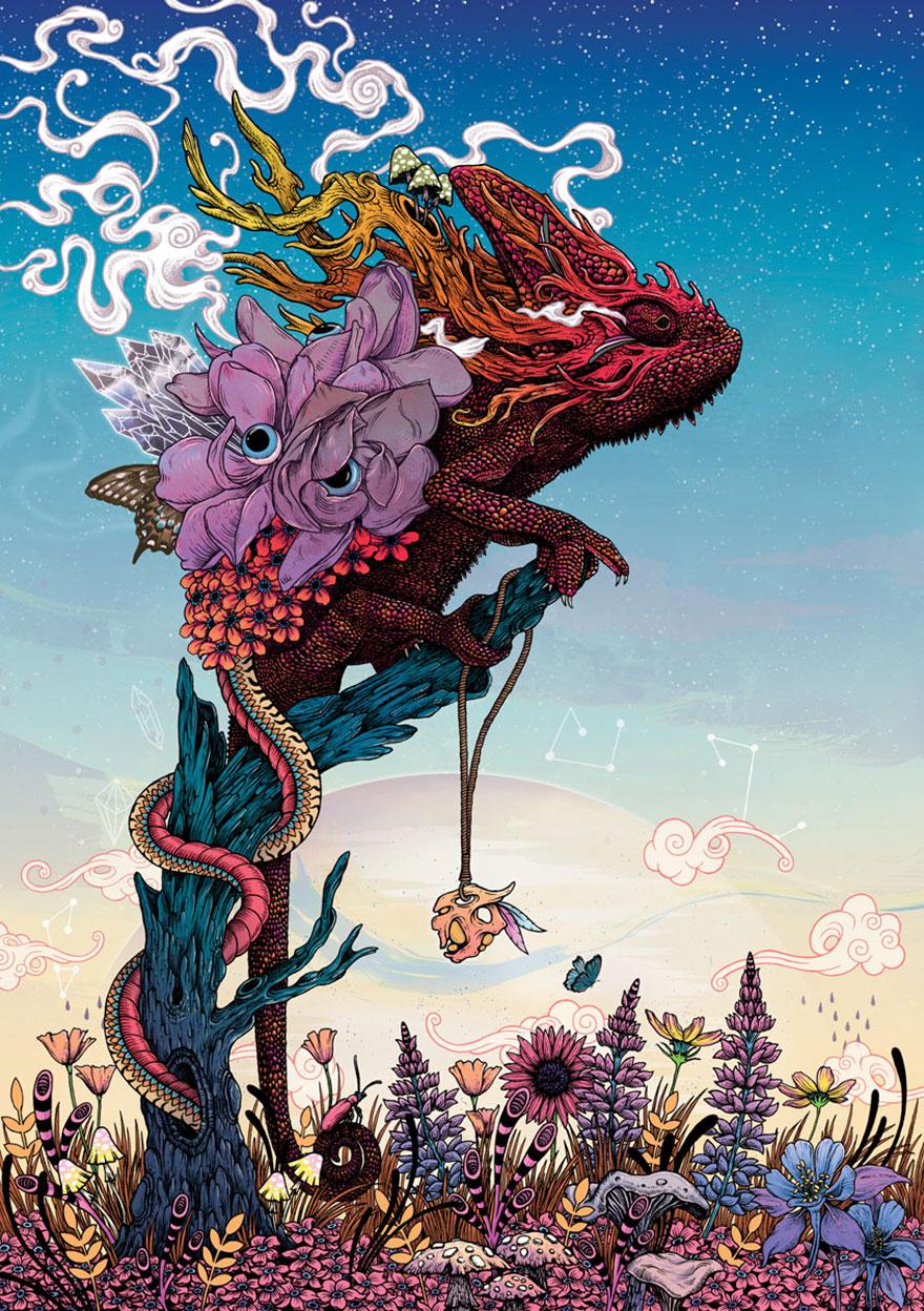 painting-high-art-festival-2018-natural-cannabis-company-32-1.jpg