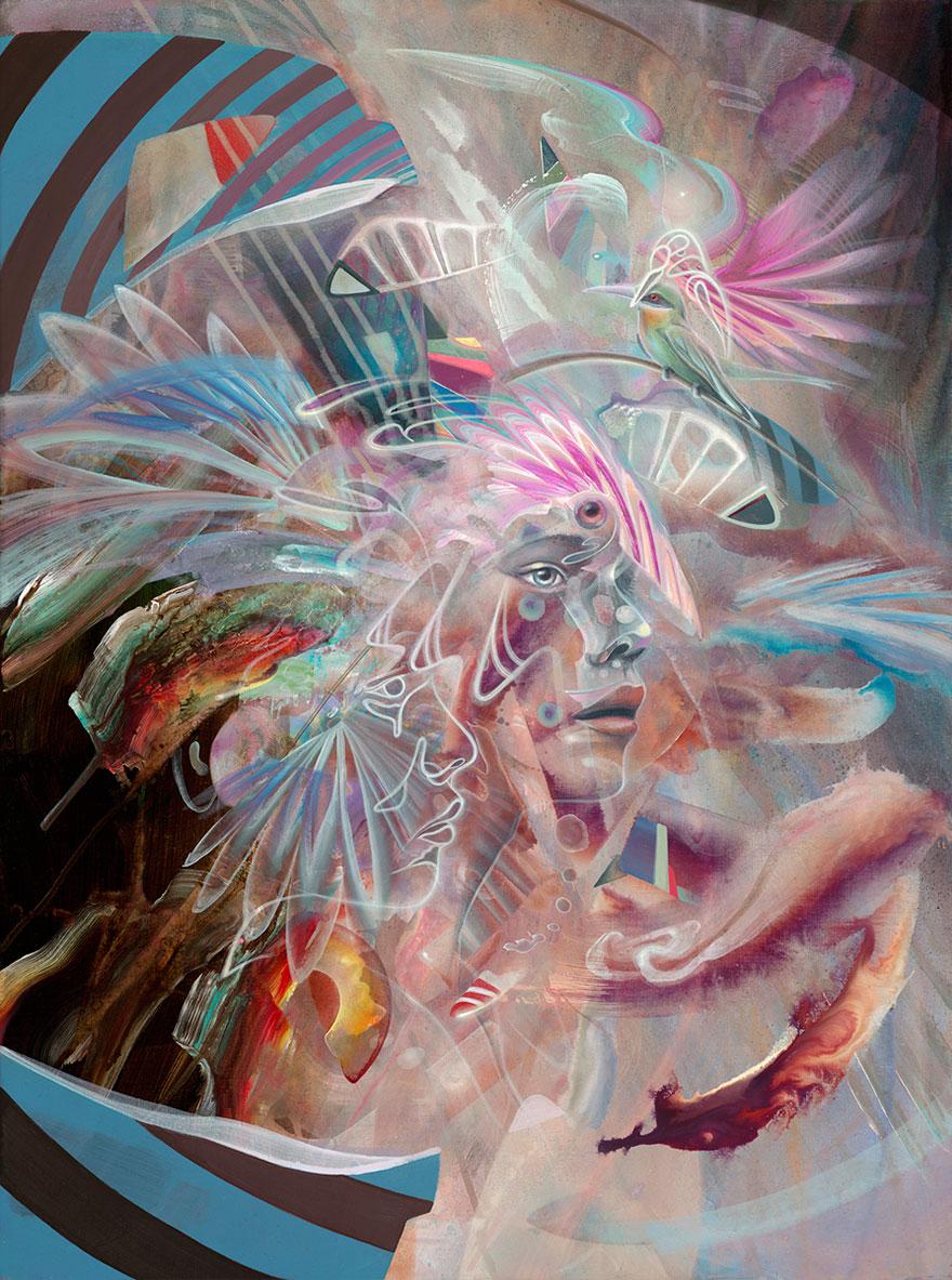 painting-high-art-festival-2018-natural-cannabis-company-33-1.jpg