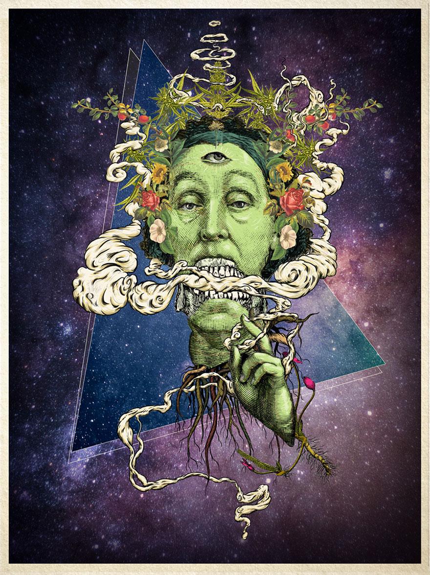 painting-high-art-festival-2018-natural-cannabis-company-36-1.jpg