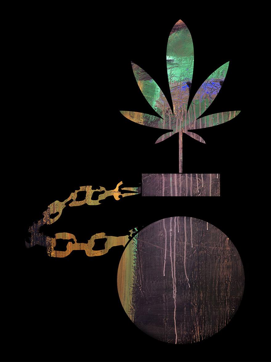 painting-high-art-festival-2018-natural-cannabis-company-37-1.jpg