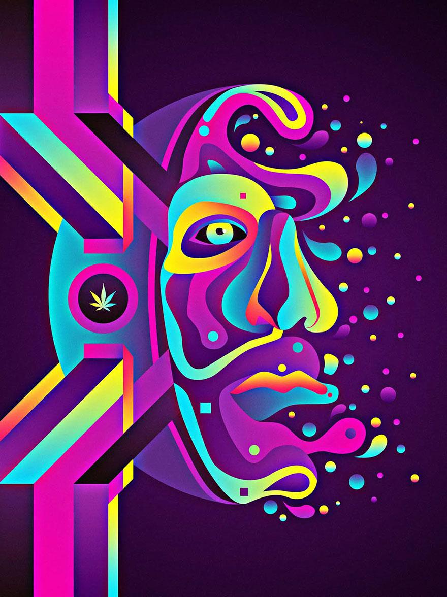 painting-high-art-festival-2018-natural-cannabis-company-45-1.jpg