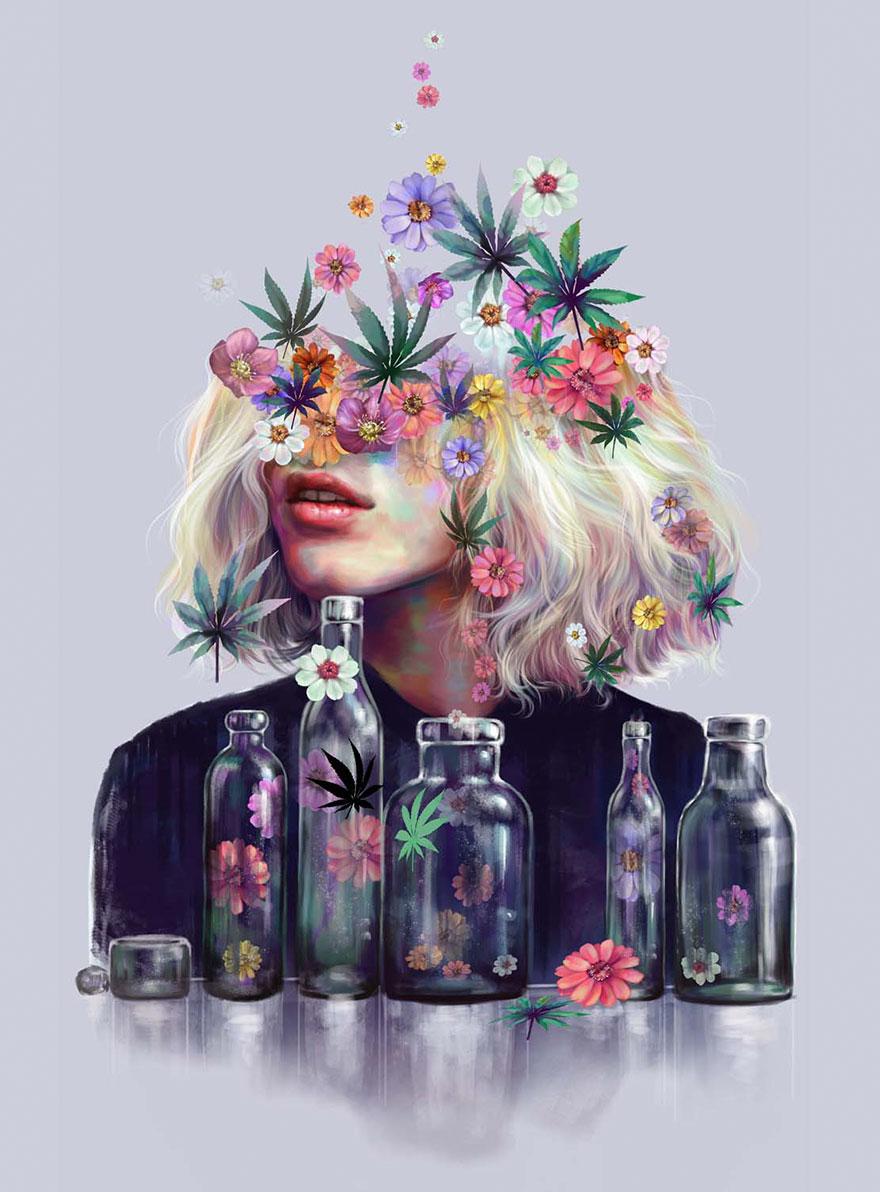 painting-high-art-festival-2018-natural-cannabis-company-64-1.jpg
