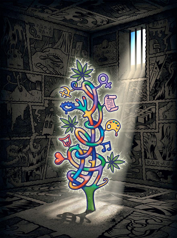 painting-high-art-festival-2018-natural-cannabis-company-79.jpg