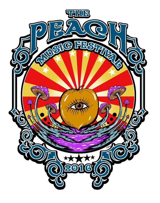 peach-shirt-2016.jpg