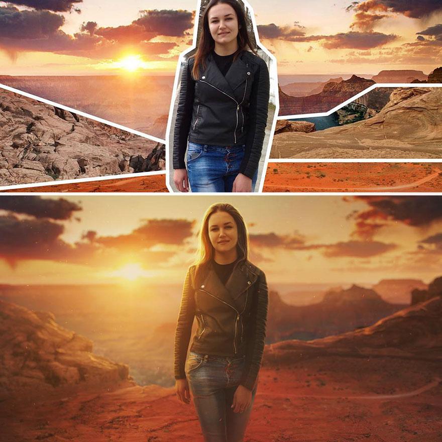 photo-manipulation-deviantart-max-asabin-12-58904747168d2_880.jpg
