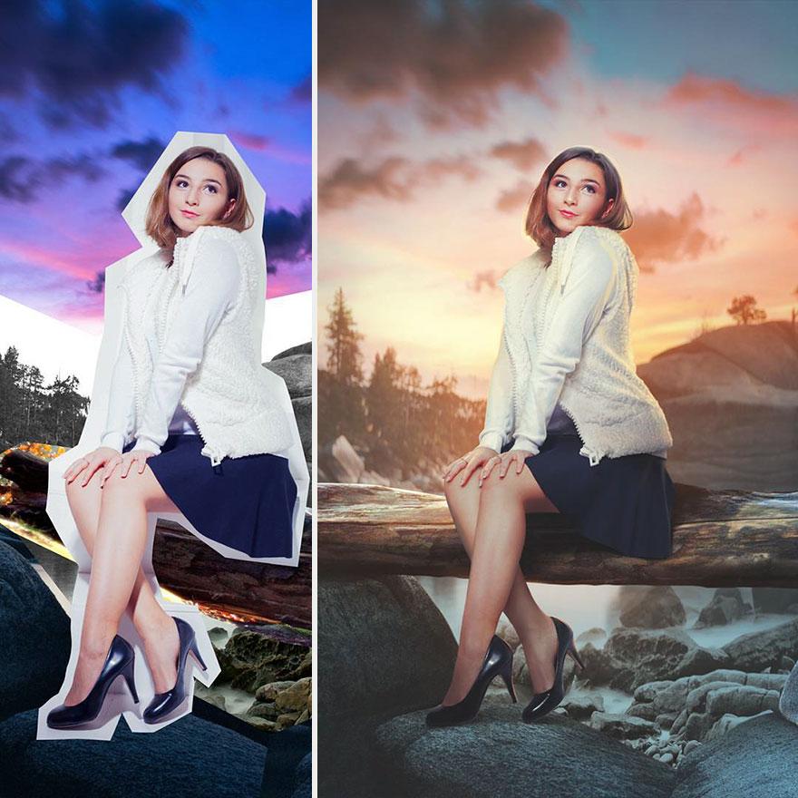 photo-manipulation-deviantart-max-asabin-3-5890472ef0a6f_880.jpg