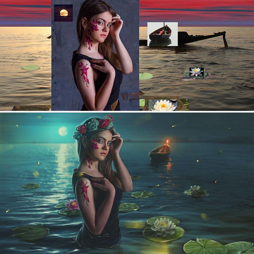 photo-manipulation-deviantart-max-asabin-7-58904739debde_880.jpg
