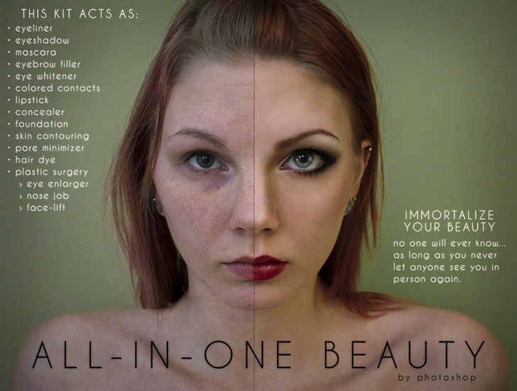 photoshop-beauty-campaign-parody-1.jpg