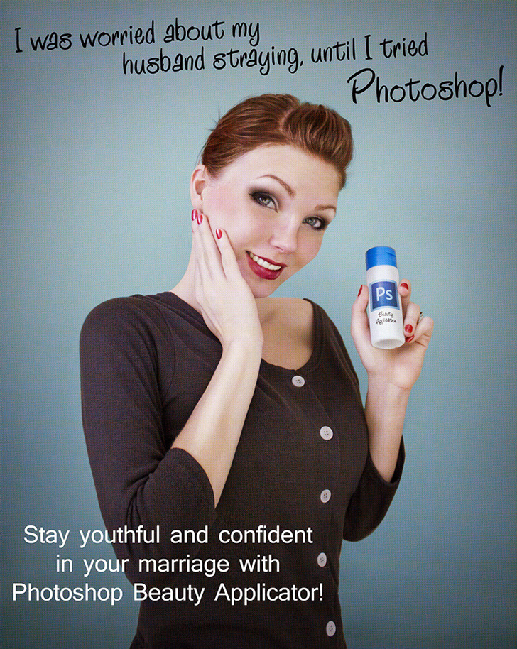 photoshop-beauty-campaign-parody-3.jpg