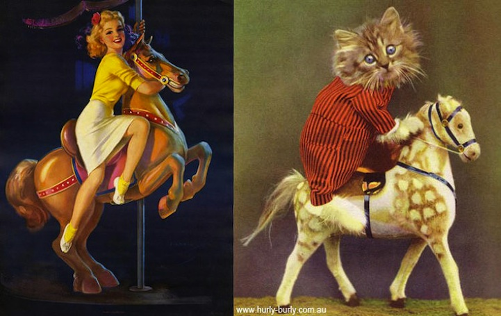 pinupcats01.jpg